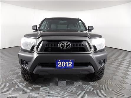 2012 Toyota Tacoma Base (Stk: U-0627A) in Huntsville - Image 2 of 13