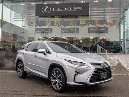 2016 Lexus RX 350 Base (Stk: 29753A) in Markham - Image 2 of 24