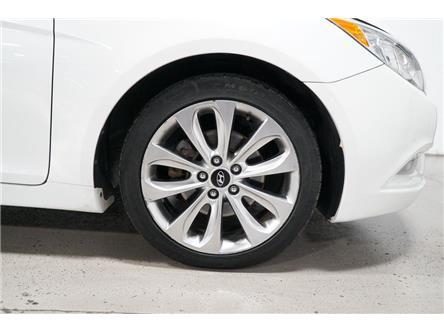 2013 Hyundai Sonata  (Stk: 785792) in Vaughan - Image 2 of 28