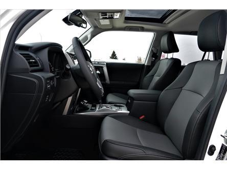 2020 Toyota 4Runner Base (Stk: 4RL071) in Lloydminster - Image 2 of 17