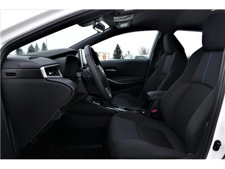 2020 Toyota Corolla SE (Stk: COL069) in Lloydminster - Image 2 of 16