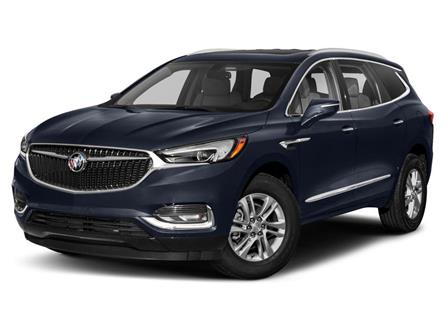 2020 Buick Enclave Essence (Stk: T20004) in Sundridge - Image 2 of 10