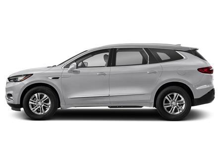 2020 Buick Enclave Premium (Stk: 200227) in Windsor - Image 2 of 9
