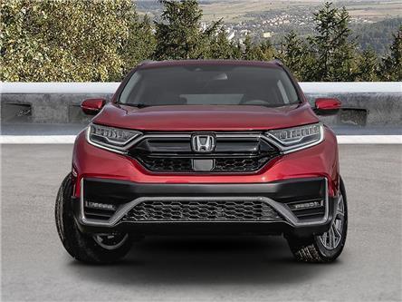 2020 Honda CR-V  (Stk: 20133) in Milton - Image 2 of 23