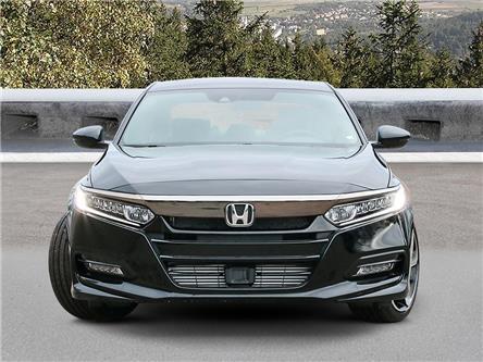 2020 Honda Accord Sport 2.0T (Stk: 20216) in Milton - Image 2 of 23