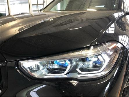 2020 BMW X5 xDrive40i (Stk: BF2021) in Sarnia - Image 2 of 25