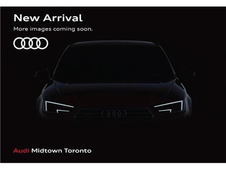 2020 Audi S3 2.0T Technik (Stk: DAU8363) in Toronto - Image 1 of 4