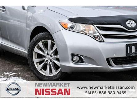 2015 Toyota Venza Base (Stk: 197061A) in Newmarket - Image 2 of 19