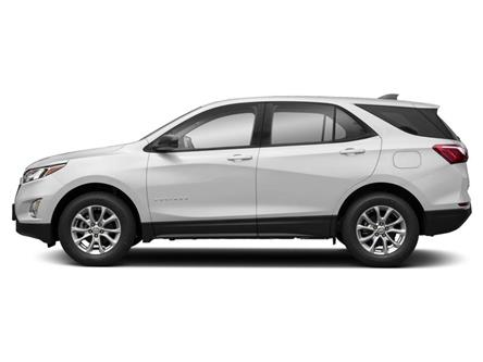 2020 Chevrolet Equinox LS (Stk: 7200460) in Whitehorse - Image 2 of 9