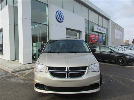 2013 Dodge Grand Caravan SE/SXT (Stk: 97323A) in Toronto - Image 2 of 20