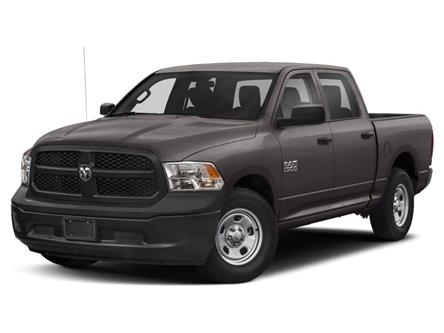 2019 RAM 1500 Classic ST (Stk: LC10111) in London - Image 1 of 9