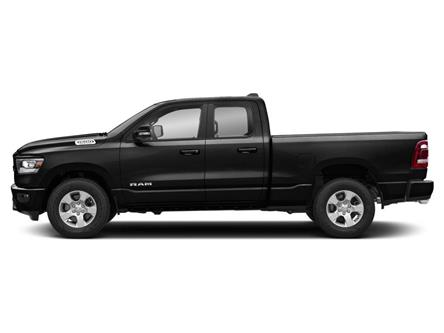 2020 RAM 1500 Big Horn (Stk: LC2388) in London - Image 2 of 9