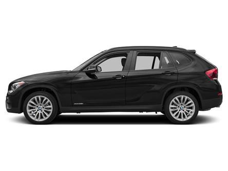 2014 BMW X1 xDrive28i (Stk: XU265) in Sarnia - Image 2 of 10