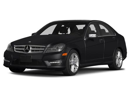 2013 Mercedes-Benz C-Class Base (Stk: PR7246) in Windsor - Image 1 of 10
