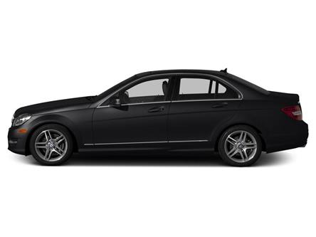 2013 Mercedes-Benz C-Class Base (Stk: PR7246) in Windsor - Image 2 of 10