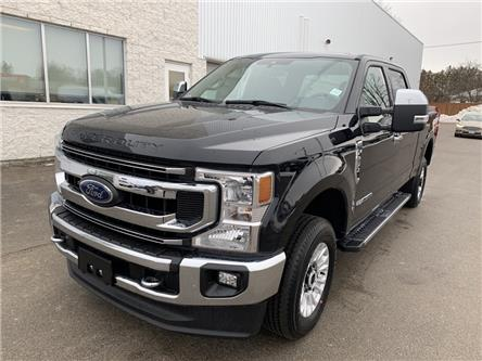 2020 Ford F-250 XLT (Stk: 2059) in Perth - Image 1 of 14