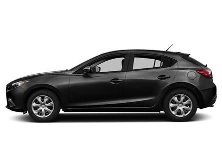 2015 Mazda Mazda3 Sport GX (Stk: TR4922) in Windsor - Image 2 of 10
