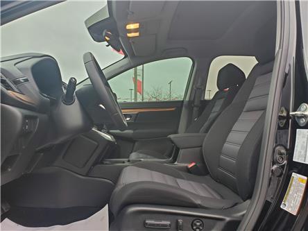 2019 Honda CR-V EX (Stk: HC2595) in Mississauga - Image 2 of 24