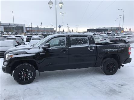 2020 Toyota Tundra Base (Stk: 200133) in Cochrane - Image 2 of 28