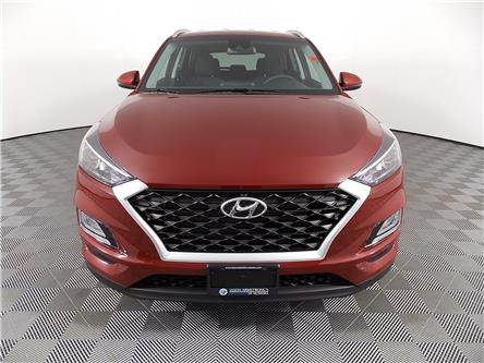 2020 Hyundai Tucson Preferred (Stk: 120-089) in Huntsville - Image 2 of 19