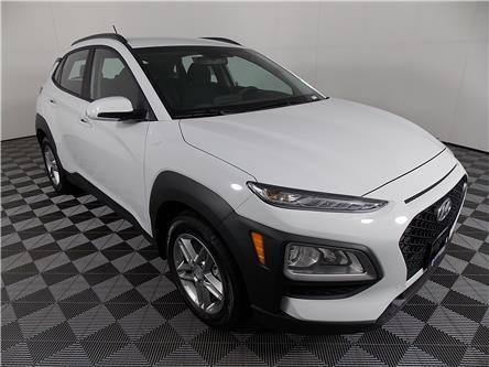 2020 Hyundai Kona 2.0L Essential (Stk: 120-074) in Huntsville - Image 1 of 29