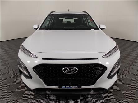 2020 Hyundai Kona 2.0L Essential (Stk: 120-074) in Huntsville - Image 2 of 29