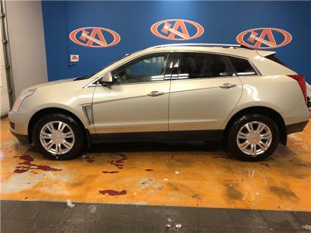 2016 Cadillac SRX Luxury Collection (Stk: 16-503716) in Lower Sackville - Image 2 of 17