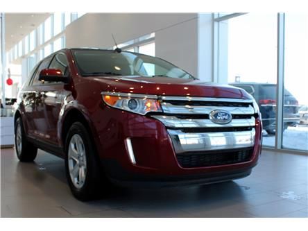 2013 Ford Edge SEL (Stk: 69170A) in Saskatoon - Image 1 of 7