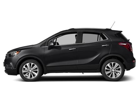 2019 Buick Encore Essence (Stk: B733765) in WHITBY - Image 2 of 9