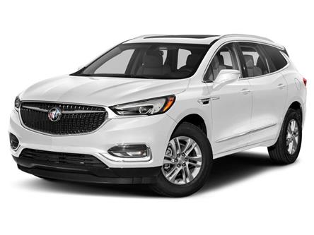 2020 Buick Enclave Premium (Stk: J112837) in WHITBY - Image 1 of 9
