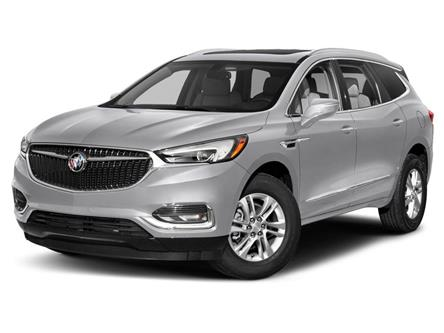 2019 Buick Enclave Essence (Stk: J186855) in WHITBY - Image 1 of 9
