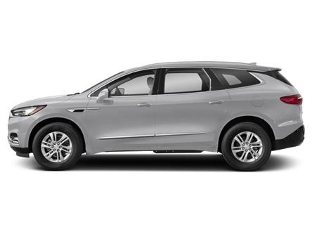 2019 Buick Enclave Essence (Stk: J186855) in WHITBY - Image 2 of 9