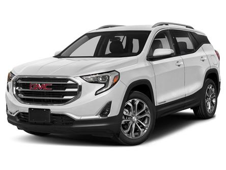 2020 GMC Terrain SLT (Stk: L174546) in WHITBY - Image 1 of 8