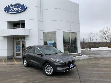 2020 Ford Escape SE (Stk: 2053) in Smiths Falls - Image 1 of 2