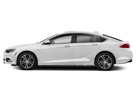 2019 Buick Regal Sportback Essence (Stk: 1016827) in PORT PERRY - Image 2 of 9