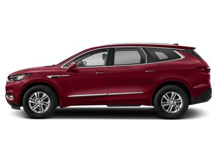 2020 Buick Enclave Essence (Stk: J103784) in PORT PERRY - Image 2 of 9