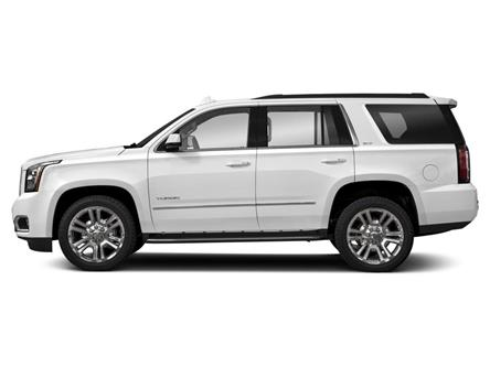 2020 GMC Yukon SLT (Stk: R232529) in PORT PERRY - Image 2 of 9