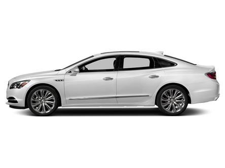 2019 Buick LaCrosse Premium (Stk: U100115) in PORT PERRY - Image 2 of 9