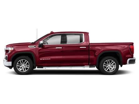 2020 GMC Sierra 1500 AT4 (Stk: Z118247) in PORT PERRY - Image 2 of 9