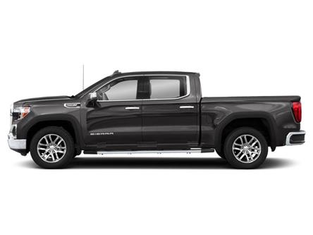 2020 GMC Sierra 1500 AT4 (Stk: Z118873) in PORT PERRY - Image 2 of 9