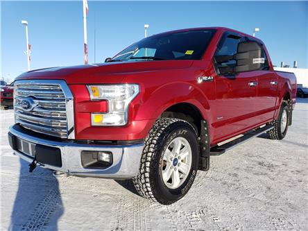 2016 Ford F-150 XLT (Stk: P4650A) in Saskatoon - Image 2 of 30