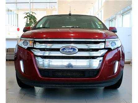 2013 Ford Edge SEL (Stk: 69170A) in Saskatoon - Image 2 of 7