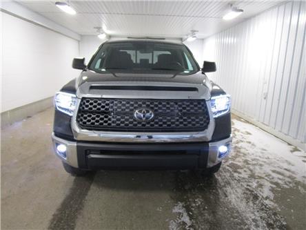 2020 Toyota Tundra Base (Stk: 203197) in Regina - Image 2 of 25