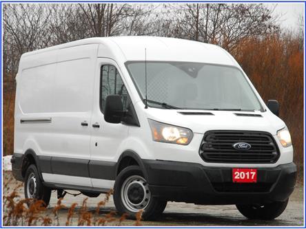 2017 Ford Transit-250 Base (Stk: 151090X) in Kitchener - Image 1 of 16