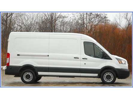 2017 Ford Transit-250 Base (Stk: 151090X) in Kitchener - Image 2 of 16