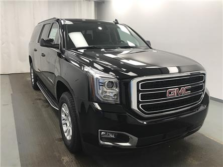 2020 GMC Yukon XL SLT (Stk: 213107) in Lethbridge - Image 1 of 30