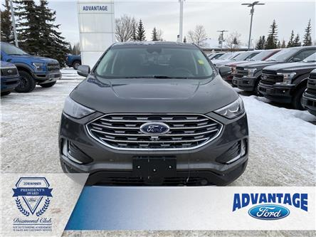 2019 Ford Edge Titanium (Stk: 5589) in Calgary - Image 2 of 26