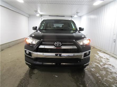 2020 Toyota 4Runner Base (Stk: 203214) in Regina - Image 2 of 29
