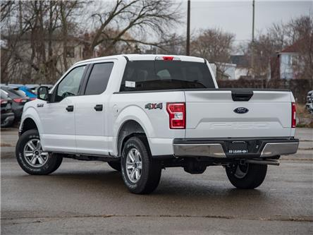 2020 Ford F-150 XLT (Stk: 20F1064) in St. Catharines - Image 2 of 22