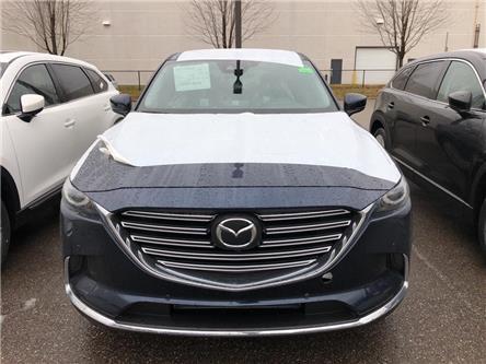2020 Mazda CX-9 GT (Stk: 16897) in Oakville - Image 2 of 5